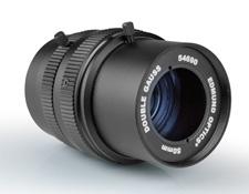 50mm Focal Length, #54-690