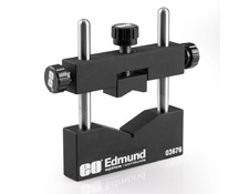 40mm Bar-Type Lens/Filter Holder, #03-676