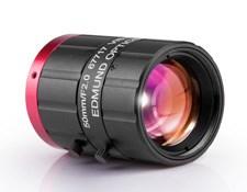 50mm VIS-NIR, #67-717
