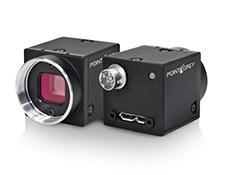 USB 3.0 FLIR Blackfly Camera