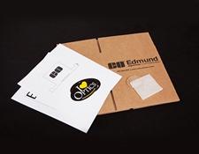EO Box Projector