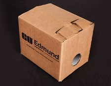 EO Box Projector