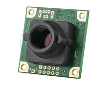 EO USB 2.0 Board Level Cameras