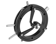 #53-038 Jaw Clamp