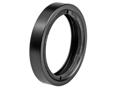 25mm, Mounting Cell, #55-008