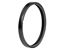 50mm, Mounting Cell, #55-009