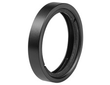 25.4mm, Mounting Cell, #56-760