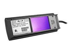 4 Watt, 115V, 365nm UV Curing Lamp, #86-800