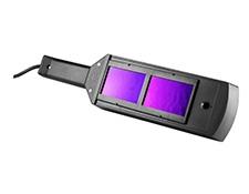 6 Watt, 230V, 365nm UV Curing Lamp, #86-805