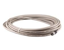 10m GPIO & Power Cable, #88-516