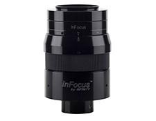 InFocus Module for Leica, #33-139