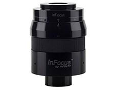InFocus Module for Nikon/Olympus/Mitutoyo/Achrovid, #33-137