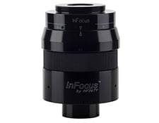 InFocus Module for Zeiss ICS, #33-138