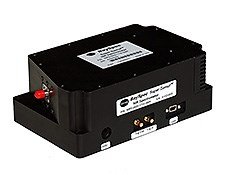 BaySpec SuperGamut™ InGaAs NIR Spectrometer