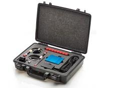 Coherent StingRay Developers Kit