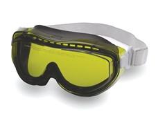Soft Vinyl Goggles
