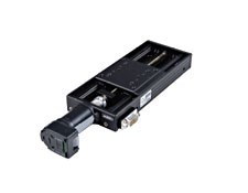 DC Linear Stage