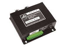 Overall Intensity Controller