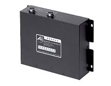 DC-Strobe Controller and Software