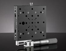125mm, 1