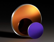 Infrared (IR) Longpass Filters