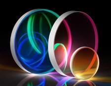 TECHSPEC OD 2 Shortpass Filters