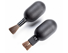 Lens Blower Brush