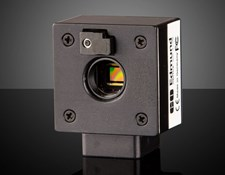 EO Auto-Focus µ-Video™ Lens Camera