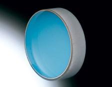 Ultrafast Thin Film Polarizers