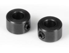 Shaft Collar (2 pk), #86-845