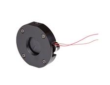 C-mount Electrical Shutter, #87-208