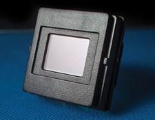 Microdisplay Module