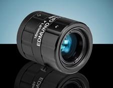 16mm Focal Length, #59-870