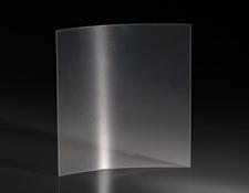 Polymer Retarder Film