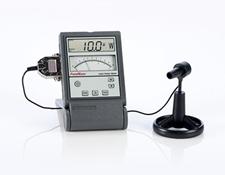#59-978 (sensor sold separately)