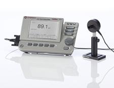 #88-412 (sensor sold separately)
