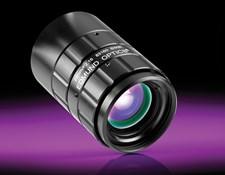 25mm Focal Length