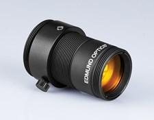 16mm Focal Length