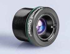 6mm Focal Length