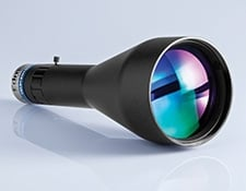 0.16X Magnification