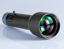 0.30X Magnification