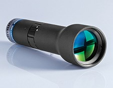 0.50X Magnification