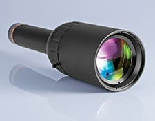 4.0X Magnification