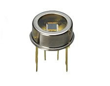 PbSe TE Cooled Detector 3x3mm, #89-304