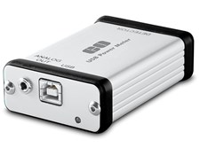 USB Power Meter #89-307