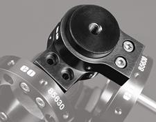 TECHSPEC® Swivel Joint Add-On Kit