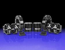 TECHSPEC® Swivel Joint Add-On Kit, #89-745