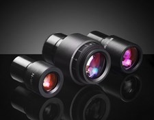 Microscope Eyepieces