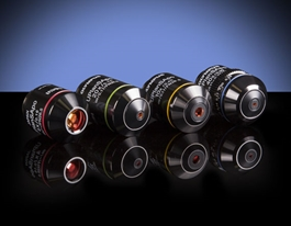 Nikon Tube Lenses and Accessories