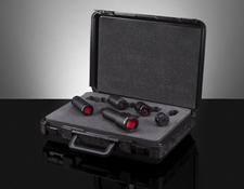 Scorpii™ Nd:YAG Beam Expander Kits